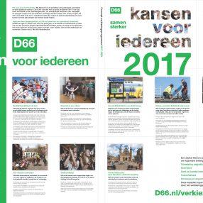 D66-verkiezingsprogramma-2017-2021-in-een-oogopslag
