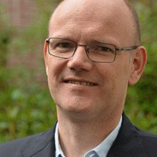 Erik van Buiten