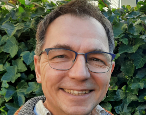 Niels Geelkerken